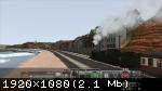 Train Simulator 2016 Steam Edition (2015) (RePack от R.G. Liberty) PC