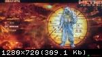 [XBOX360] Metro 2033 (2010/FreeBoot)