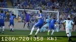 [XBOX360] FIFA 16 (2015/Freeboot)