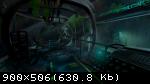 SOMA (2015/Лицензия) PC
