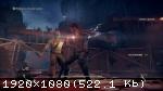Mad Max (2015) (RePack через R.G. Механики) PC