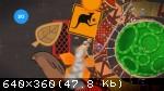 [PSP] Сборник игр для PSP (2005-2014)