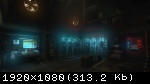 SOMA (2015) (Steam-Rip от Let'sPlay) PC