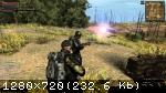 SZone-online (2015) PC