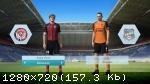 [XBOX360] FIFA 16 (2015/LT+3.0)
