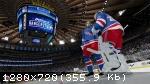 [XBOX360] NHL Legacy Edition (2015/FreeBoot)