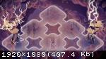 Jotun: Valhalla Edition (2015/Лицензия) PC
