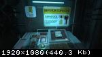 SOMA (2015) (RePack от R.G. Механики) PC