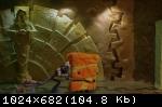 Armikrog (2015) (Steam-Rip от Let'sРlay) PC
