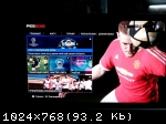 [XBOX360] Pro Evolution Soccer 2016 (2015/LT+3.0)