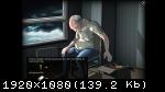 Skyhill (2015) (RePack от R.G. Механики) PC