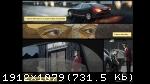 SKYHILL (2015/Лицензия) PC