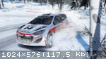 WRC 5 FIA World Rally Championship (2015/Лицензия) PC