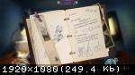 За гранью 6: Игра богов. Коллекционное издание (2015) PC