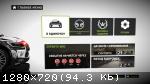 WRC 5: FIA World Rally Championship (2015) (RePack от FitGirl) PC