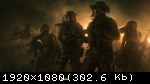 Wasteland 2: Director's Cut (2015/Лицензия) PC