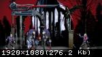 BloodRayne Betrayal (2014) (RePack от R.G. Механики) PC