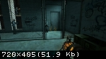 [Android] Half-Life 2: Episode One (2014)