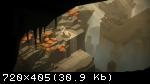 [Android] Lara Croft Go (2015)
