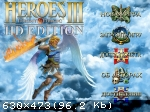 [Android] Heroes of Might and Magic III HD Edition (2015)