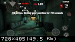 [Android] Dead Trigger (2012)