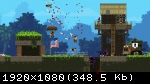 Broforce (2015/Лицензия) PC