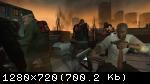 Left 4 Dead (2008/RePack) PC