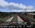 Train Simulator 2016 Steam Edition (2015) (RePack от FitGirl) PC