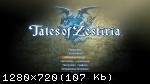 Tales of Zestiria (2015) (RePack от FitGirl) PC