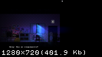 Claire (2014) (RePack от MasterDarkness) PC