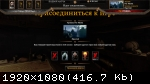 Warhammer: End Times - Vermintide (2015) (RePack от SEYTER) PC