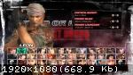 Dead or Alive 5: Last Round (2015) (RePack от =nemos=) PC