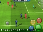 [iPhone] FIFA 16 Ultimate Team (2015)