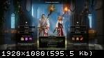 Divinity: Original Sin - Enhanced Edition (2015) (RePack от xatab) PC