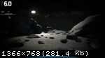 Reverse Side (2015/Early Access) (RePack от SpaceX) PC