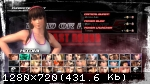 Dead or Alive 5: Last Round (2015) (RePack от R.G. Freedom) PC