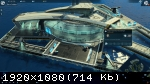Anno 2205: Gold Edition (2015) (RePack от xatab) PC