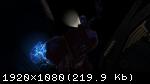 Space Hulk (2013/Лицензия) PC