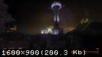 Fallout: Last Vegas (2015) PC