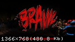 BRAWL (2015) (RePack от SpaceX) PC