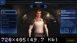 [Android] Звездные войны: Восстание (2015)