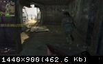 Call of Duty: World at War (2008) (RePack от Canek77) PC