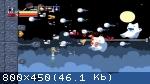 Cave Story+ (2011) (RePack от R.G. Механики) PC