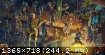 Шоу марионеток 7. Цена бессмертия. Коллекционное издание (2015) PC