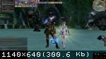 Lineage 2: Essence (2015) PC