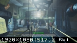 Fallout 4 (2015) (Steam-Rip от Fisher) PC  скачать бесплатно