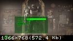 Fallout 4 (2015) (RePack от =nemos=) PC