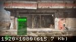 Fallout 4 (2015/Лицензия) PC