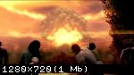 Fallout 4 - Русский трейлер (2015/BDRip 720p) Трейлер