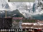 АЛЬФА: Антитеррор. Золотая коллекция (2006/Repack) PC